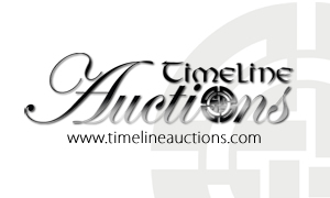 TimeLine Auctions