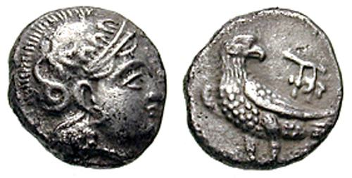 Sngans 17 Byzantine Coins In The Wildwinds