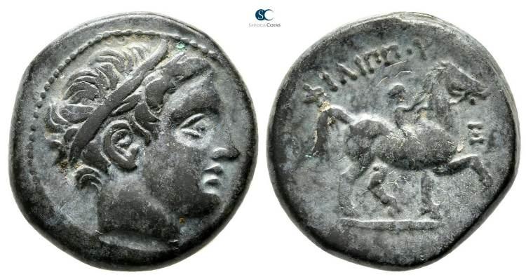 AE17 de Colofón. Jonia SNGANS_0833