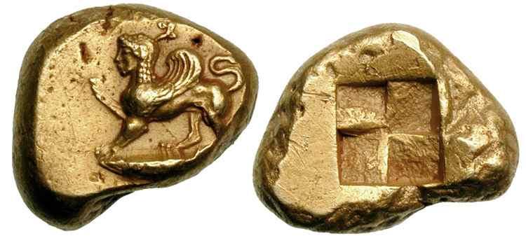 Mysia, kyzikos - ancient greek coins - wildwinds.com.