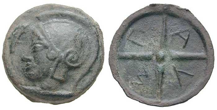 http://www.wildwinds.com/coins/greece/sarmatia/olbia/Anokhin_08.jpg