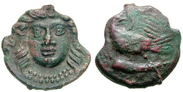http://www.wildwinds.com/coins/greece/sarmatia/olbia/SNGBMC_390ff.jpg
