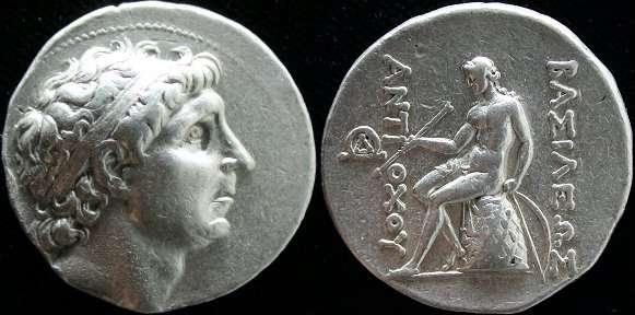 Tetradracma de Antioco I el Grande SC_335@4c