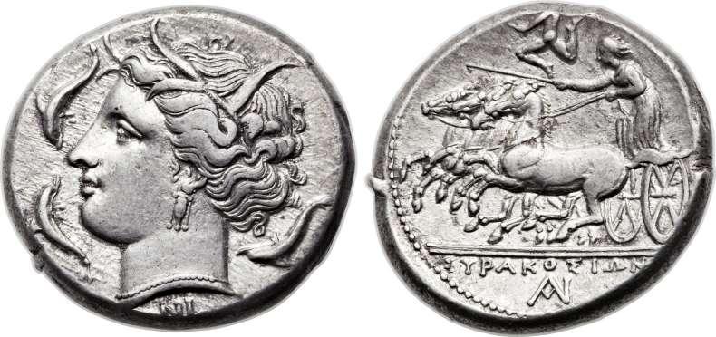 Replica Ancient Roman Coinage morgan US dollar goodService