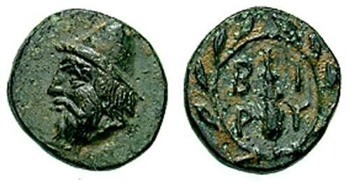 Bronce de Troas (Birytis) SNGCop_250
