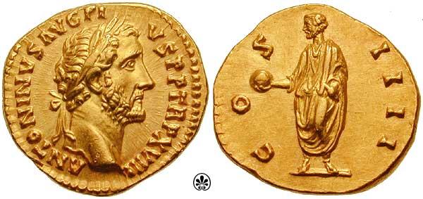 [<a href=http://www.wildwinds.com/coins/!.cgi?=ric/antoninus_pius/RIC_0241>RIC 241</a>]<h3>Antoninus Pius, 138-161 AD.