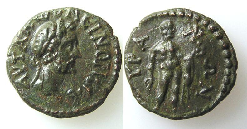 http://www.wildwinds.com/coins/ric/antoninus_pius/_tyra_AE16_SNGCop_117.jpg