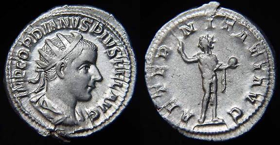 Gordiano antoniniano RIC_0083.1