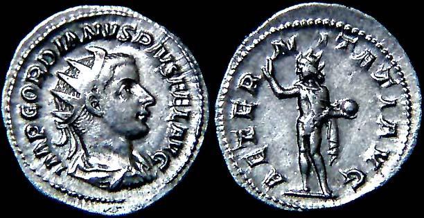 Gordiano antoniniano RIC_0083.2