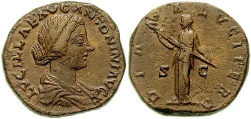 Monnaie à identifier svp RIC_1734