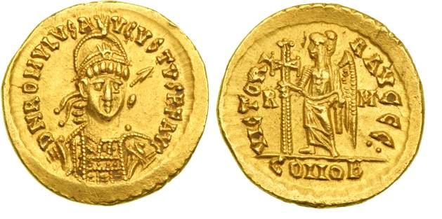 augustus of prima port an imperial deification