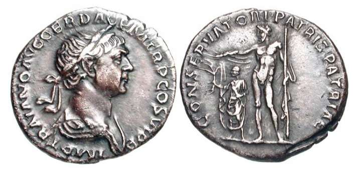 converse shoes 1st copy rimske legije znakovi