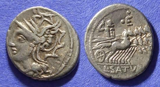 http://www.wildwinds.com/coins/rsc/appuleia/appuleia1v.jpg