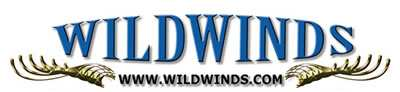 www.wildwinds.com