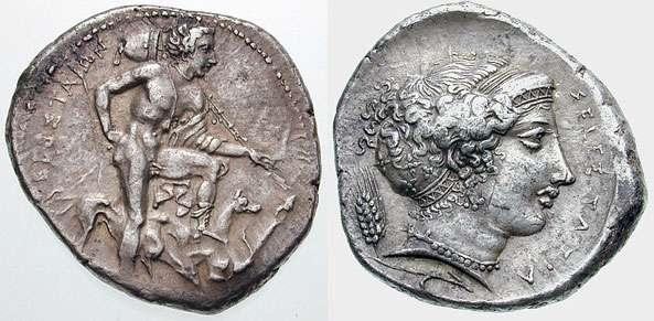 http://www.wildwinds.com/coins/greece/sicily/segesta/Lederer_6.jpg