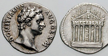 http://www.wildwinds.com/coins/ric/domitian/RIC_0815.jpg